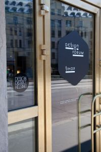 25+ best Shop Signage ideas on Pinterest | Signage, Bread ...