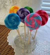 25+ Best Ideas about Pipe Cleaners on Pinterest | Pipe ...