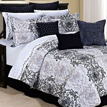 126 best images about Bedroom Look on Pinterest