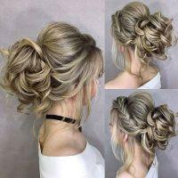 Best 25+ Fairy hairstyles ideas on Pinterest | Fairy hair ...