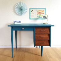 17 Best images about Mid Century Furniture on Pinterest ...