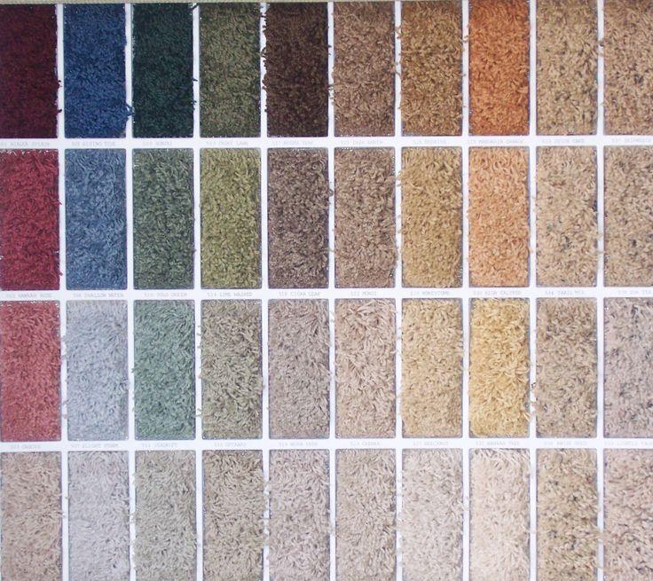Smartstrand Carpet Colours Carpet Colour Pinterest