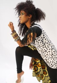 53 best images about Nubian Hair on Pinterest | Updo, My ...