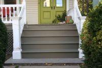 25+ Best Ideas about Painted Concrete Porch on Pinterest ...