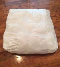 1000+ ideas about Giant Floor Pillows on Pinterest ...