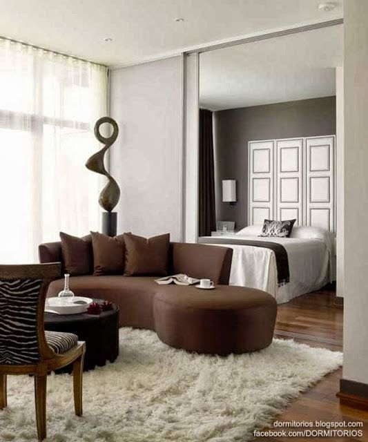 17 Best Images About Habitaciones De Hoteles On Pinterest - Decoración De Habitaciones