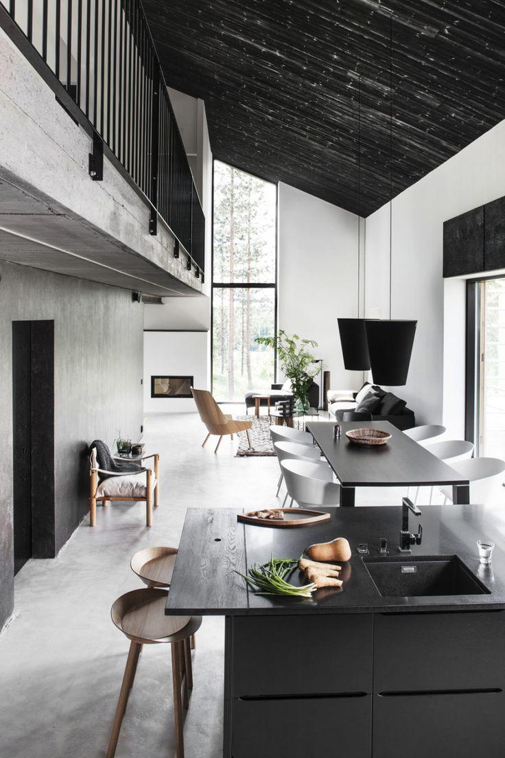 Interior design home base expo interior design home base expo deko s house black ceiling
