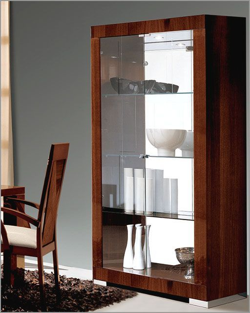 Muebles Vitrina 25+ Best Ideas About Vitrinas Para Comedor On Pinterest