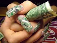 17 Best ideas about Fake Dollar Bill on Pinterest ...
