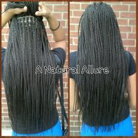 1000+ ideas about Colored Box Braids on Pinterest | Purple ...