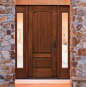 25+ best ideas about Fiberglass Entry Doors on Pinterest