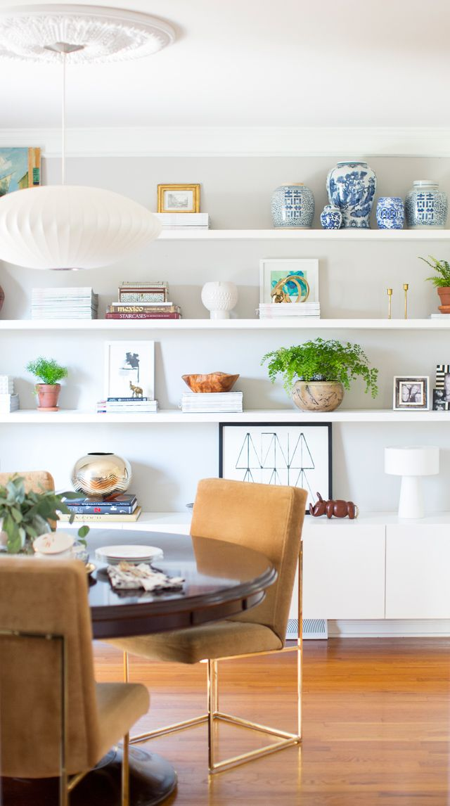 607 Best Images About One Room Challengetm On Pinterest