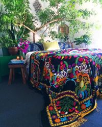 25+ best Mexican bedroom ideas on Pinterest | Mexican ...