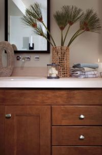 15 best images about Waypoint Living Spaces Bathrooms on ...