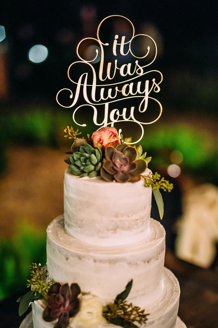 cake toppers wedding cake topper Find this Pin and more on Wedding Cake Toppers