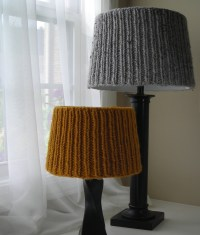 19 best images about Lampshade DIY on Pinterest | Crochet ...