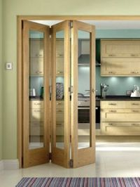 25+ best ideas about Folding Doors on Pinterest | Diy ...