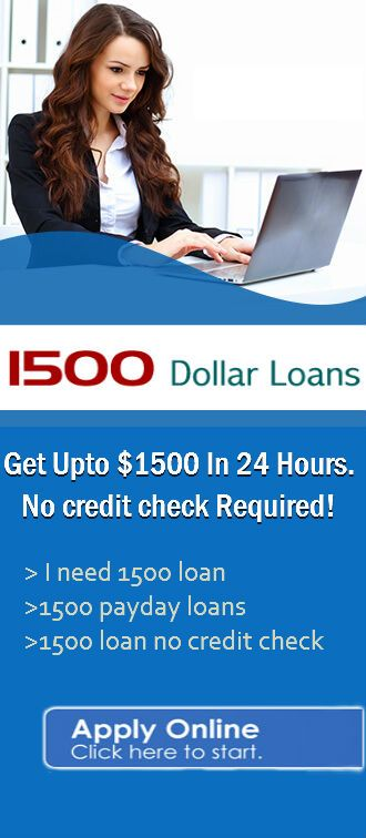 116 best images about 1500 Dollar Loans on Pinterest