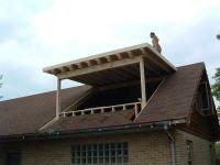 17 Best images about dormer construction details on ...