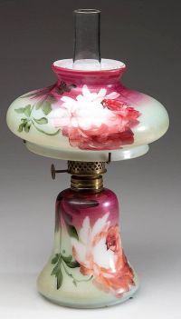 1000+ ideas about Painting Lamp Shades on Pinterest ...