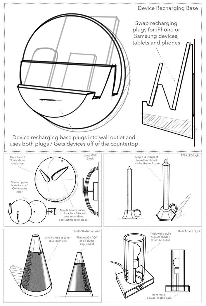 electronics for beginners bread board