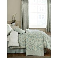 1000+ images about Sanderson Bedding on Pinterest