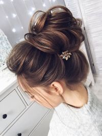Best 25+ Hairstyle for long hair ideas on Pinterest ...
