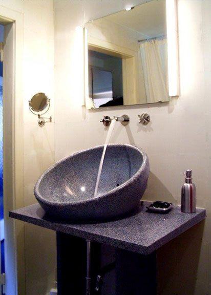 Schön Badezimmer Quelle U2013 Topbyinfo   Quelle Badezimmer Set