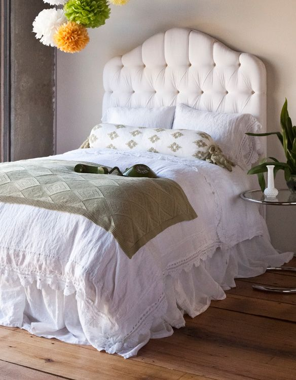 265 Best Images About Neutral Bedding Ensembles On