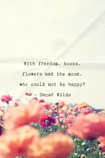 Sunflower Wallpaper Quote Desktop 17 Best Oscar Wilde Quotes On Pinterest Oscar Wilde