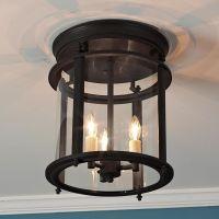 25+ best ideas about Entry lighting on Pinterest | Foyer ...