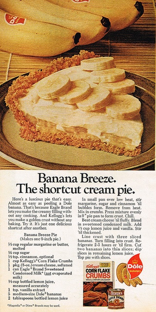 1000+ images about Vintage and Retro Food on Pinterest | Hot dogs, Hams and Gelatin recipes