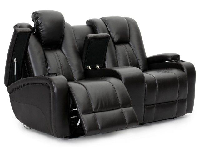 Sofas Confortaveis Home Theater 1000+ Ideas About Home Theater Seating On Pinterest | Home