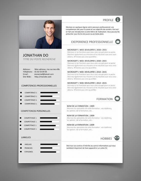 Cv Templates Free For Mac Resume Template For Mac Free Downloads And Reviews 25 Best Cv Ideas On Pinterest Layout Cv Curriculum And