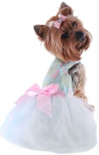 Puppy Clothes - Clothes Pet, Dog Clothes, Dresses For Dogs ...