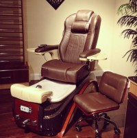 10 Best images about Pedicure Chairs & Salon Ideas on ...