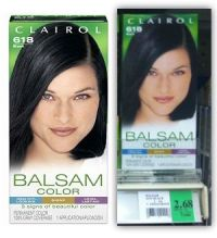 25+ best ideas about Clairol hair color on Pinterest ...