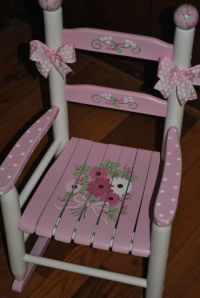 25+ best ideas about Kids Rocking Chairs on Pinterest ...