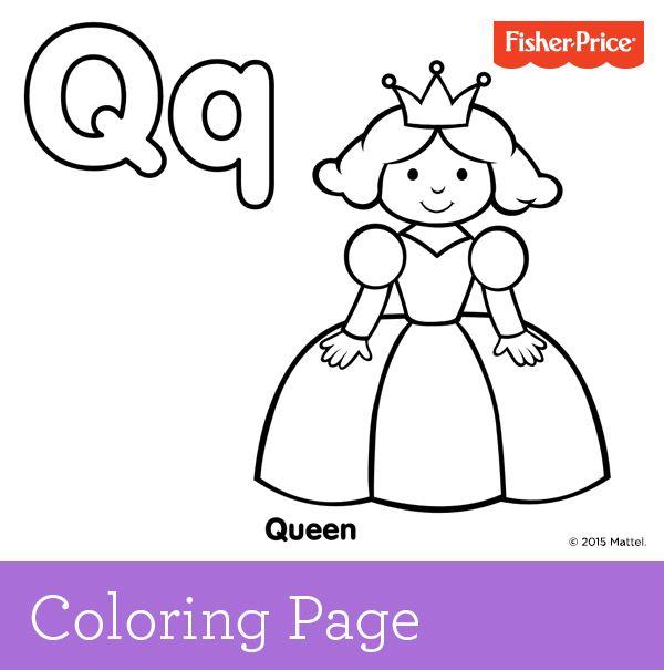 letter q craft dltks letter q crafts for kids 1000 images about quotqquot