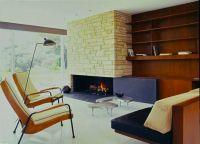 Best 20+ Midcentury Fireplaces ideas on Pinterest ...