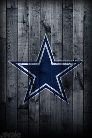 Dallas Cowboys Live Wallpaper Iphone 25 Best Ideas About Dallas Cowboys Wallpaper On Pinterest