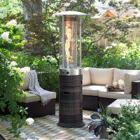 25+ best ideas about Wicker patio furniture on Pinterest ...