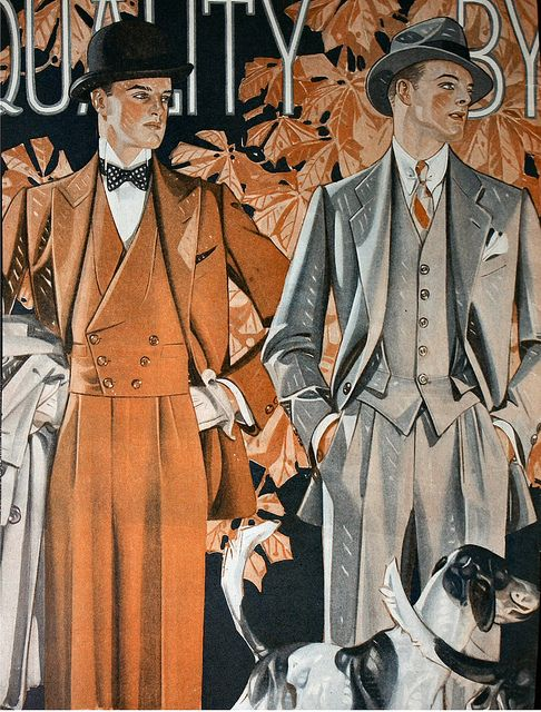 Art Deco Style Jackets 25+ Best Ideas About 1920s Mens Clothing On Pinterest