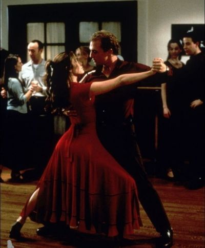 Jennifer Lopez in The Wedding Planner | Look-of-the-Day ...
