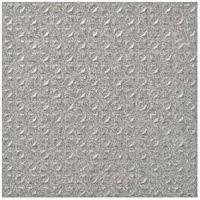 21 Luxury Non Slip Bathroom Tiles | eyagci.com