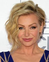1000+ ideas about Portia De Rossi on Pinterest | Longer ...