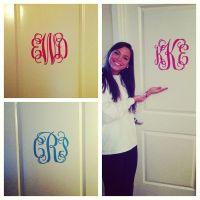 17 Best ideas about Teen Bedroom Door on Pinterest ...