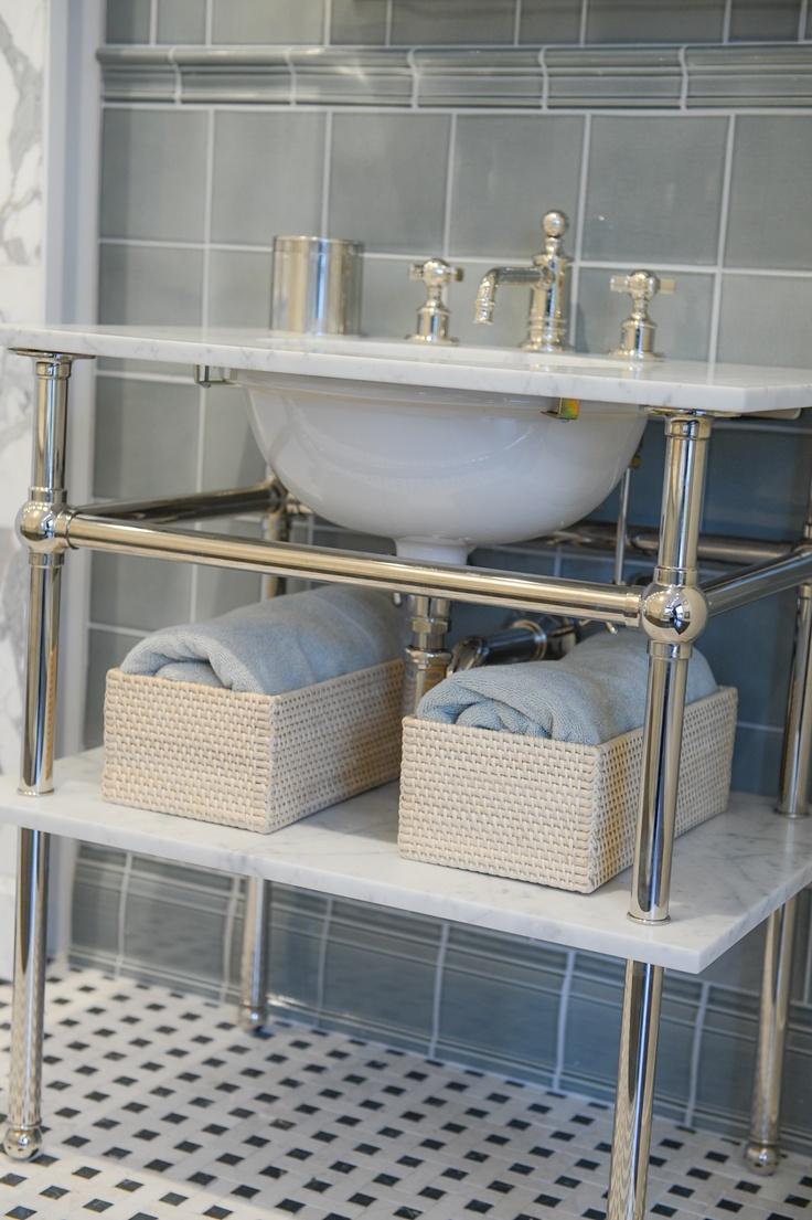 Bathroom Sinks Dallas Part - 40: Bathroom Sinks Dallas Pleasing 70+ Bathroom Vanities Dallas Showroom Design  Ideas Of