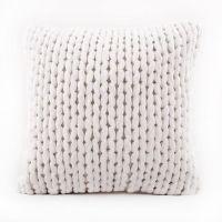 25+ best ideas about Throw pillows on Pinterest | Gold ...