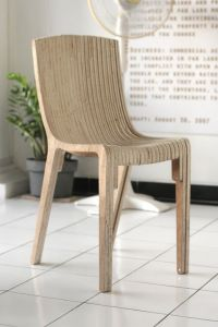 25+ best ideas about Plywood chair on Pinterest | Plywood ...